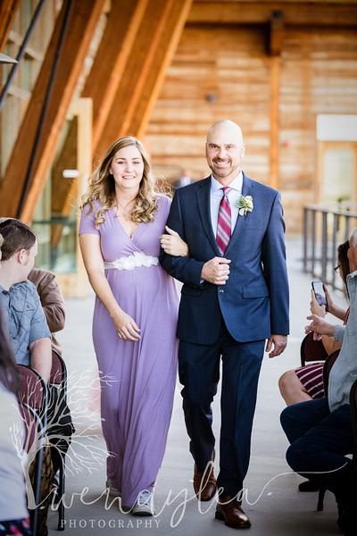 wlc Morbeck wedding 802019.jpg