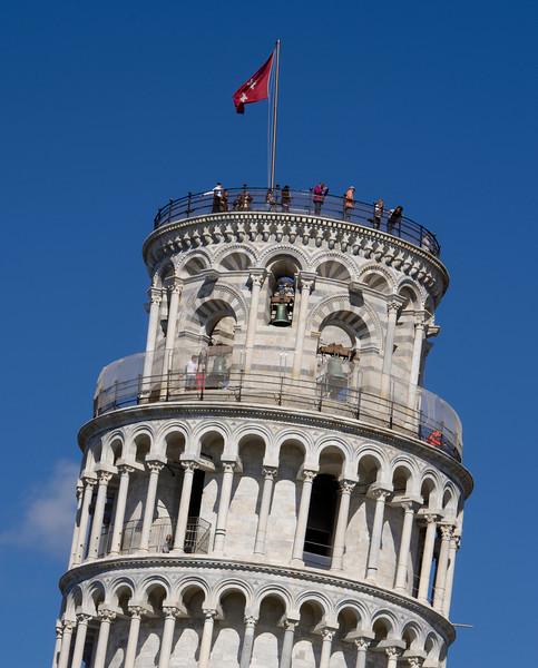 Top of Tower -12.jpg