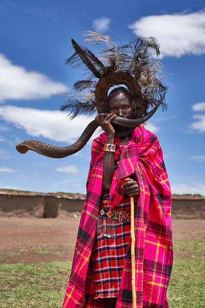 Maasai Mara_DSC08834 1.jpg