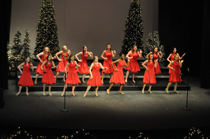 2017_12_06_VocalConcert047.JPG