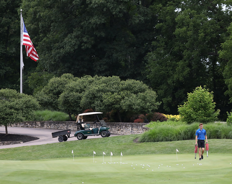 Sycamore Creek outting_40.JPG