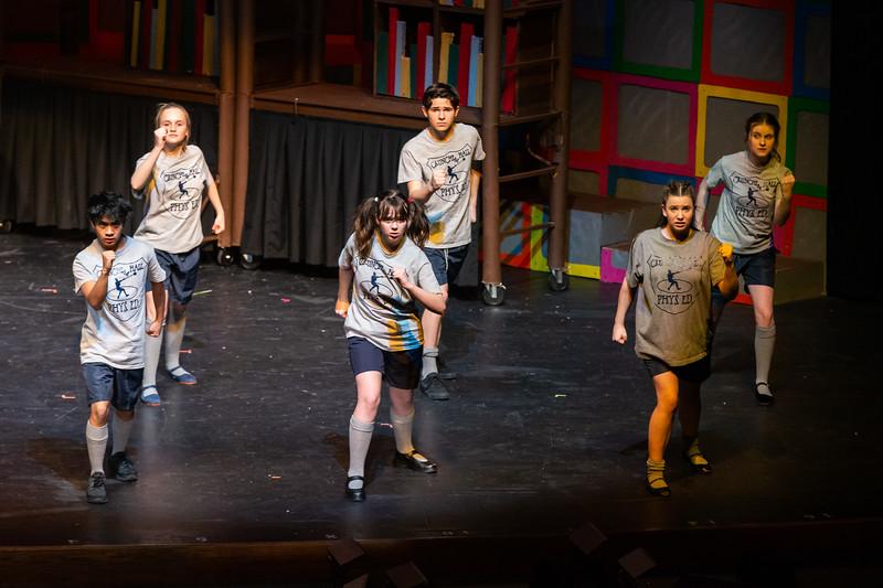Matilda - Chap Theater 2020-503.jpg
