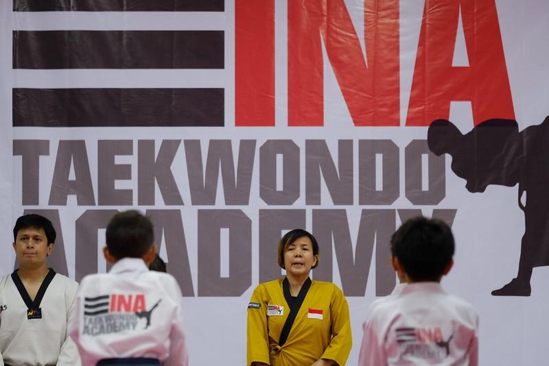 INA Taekwondo Academy 181016 224.jpg