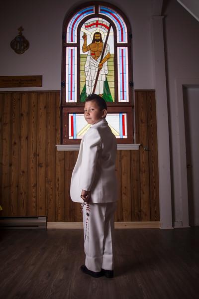 First Communion (504).jpg