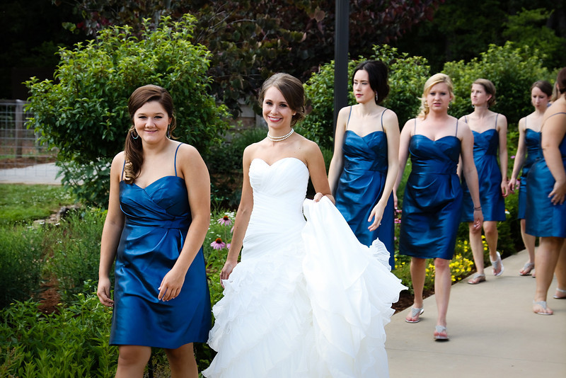 Sara and Kelley Wedding  (77).jpg
