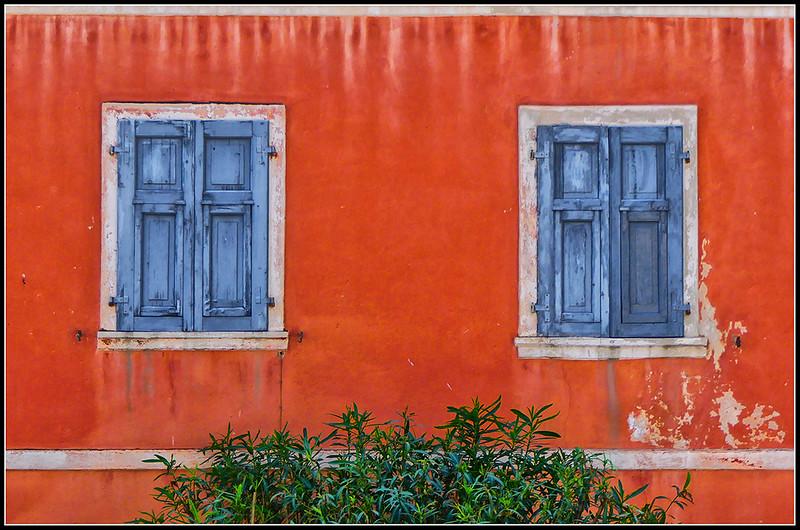 2019-06-Limone-del-Garda-480.jpg