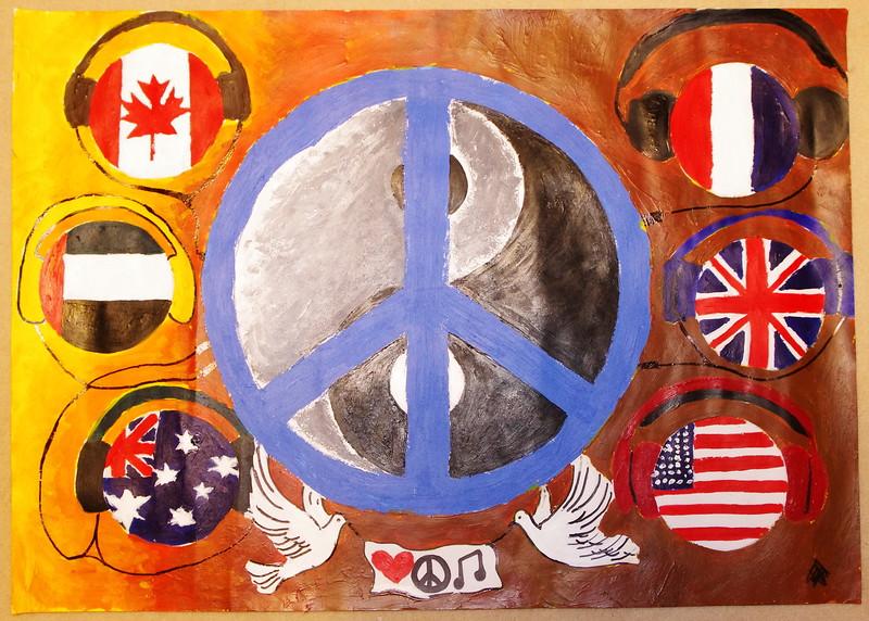 Peace Poster vwinner 17 001 (1).JPG
