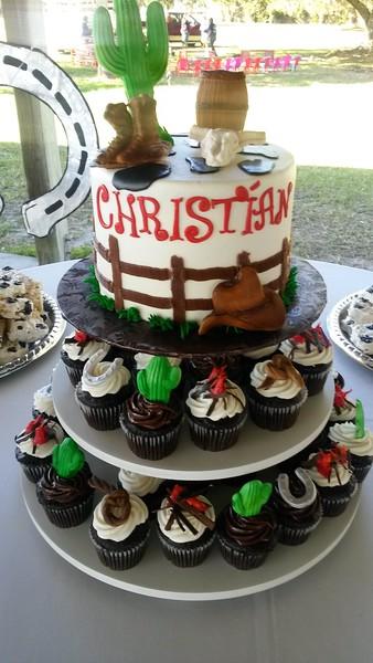 Cupcake (738).jpg