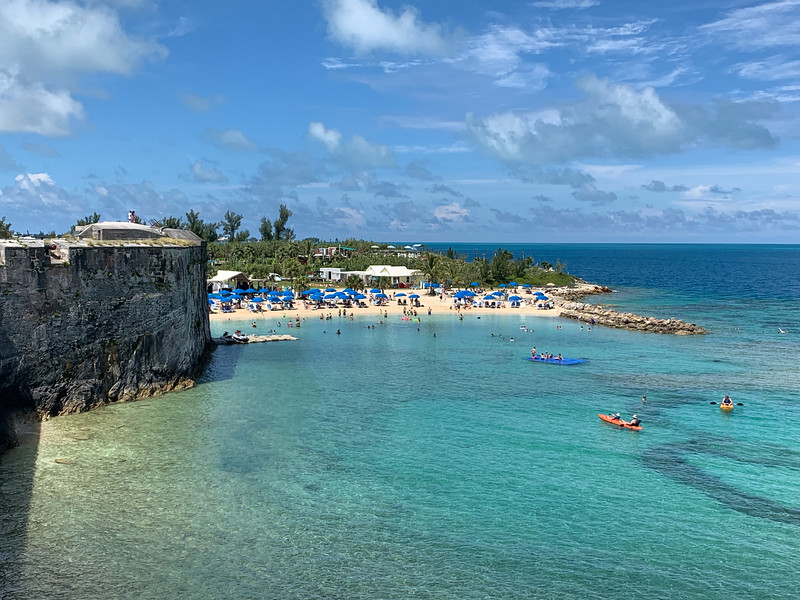 Bermuda-2019-50.jpg