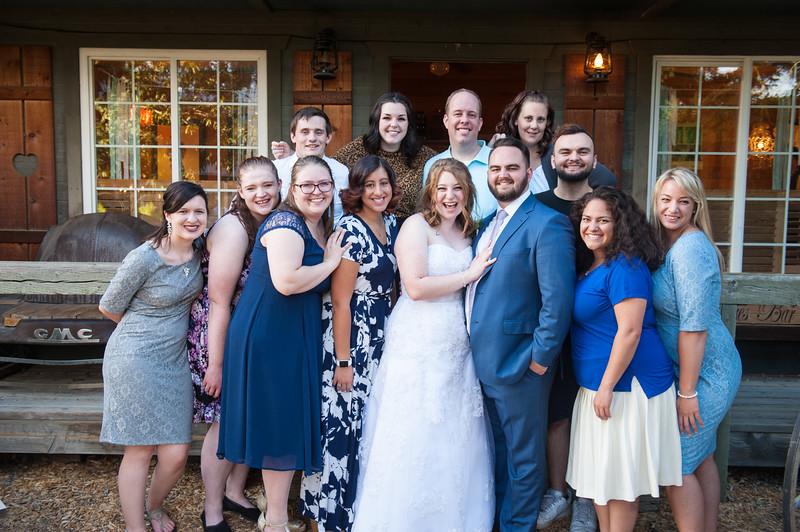 Kupka wedding photos-1069.jpg
