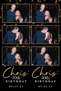07-17-2021 Chris 50th Birthday