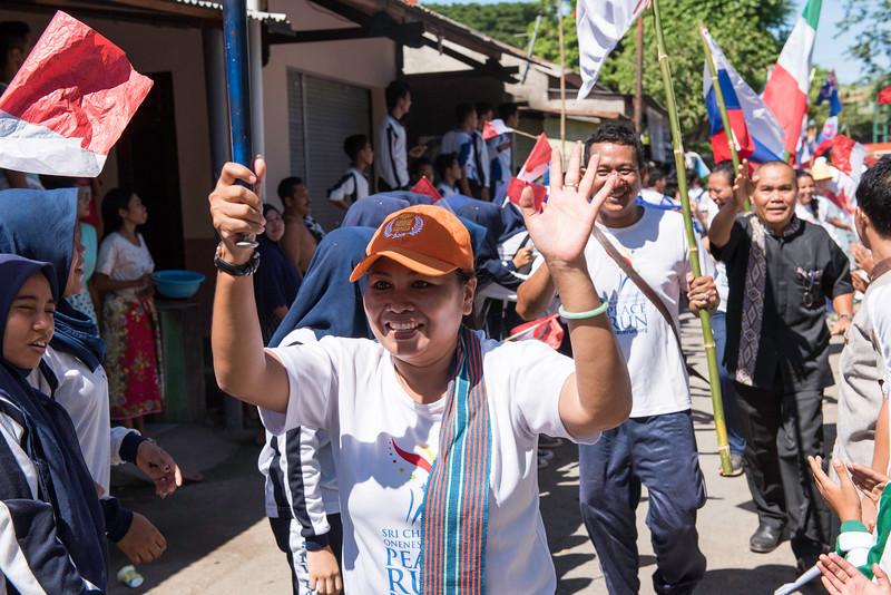 20170121_Peace Run Lombok_271.jpg