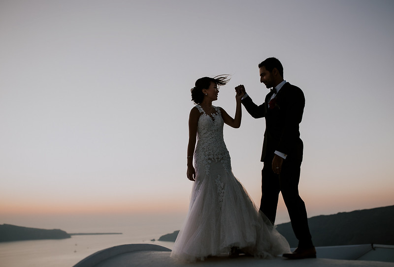 Tu-Nguyen-Destination-Wedding-Photographer-Santorini-Rocabella-Hotel-Euna-Ehsan-688.jpg