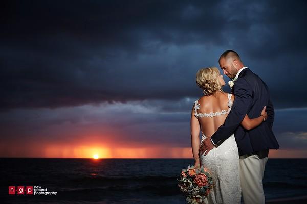 brittany-michael-wedding