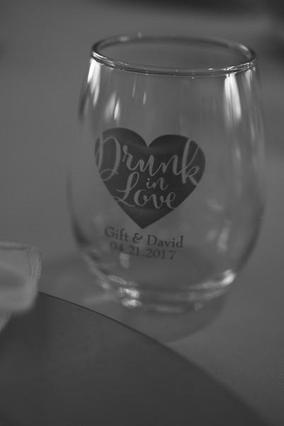 Davi&Gift-4459.jpg