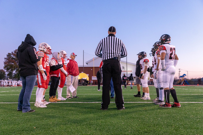 11.1 Charleroi At Freedom (Pregame) (52 of 179).jpg