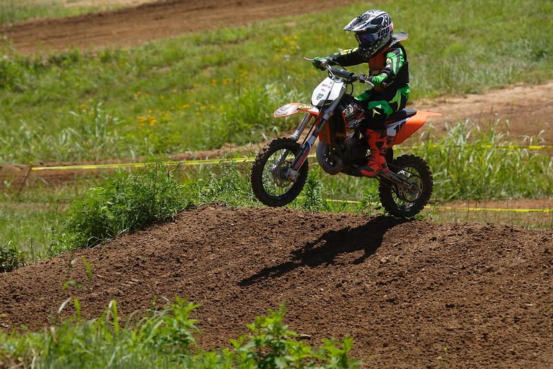 FCA Motocross camp 20171116day2.JPG