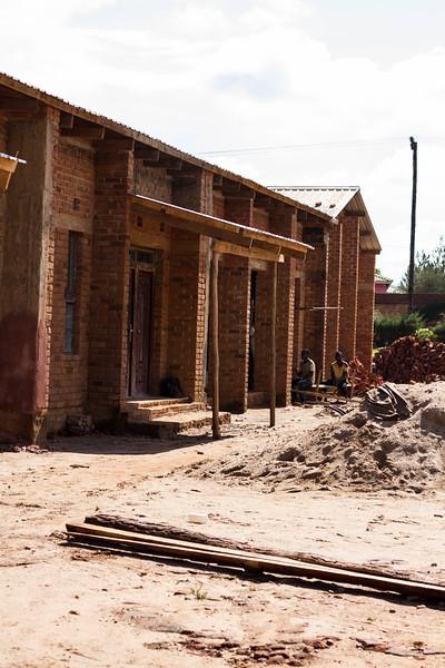 Malawi-191.jpg
