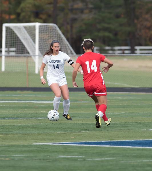 shs soccer vs Lenape 110116-26.jpg