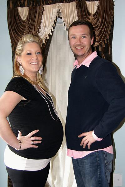 Johanna & Kenny Maternity Edited 02-23-2014