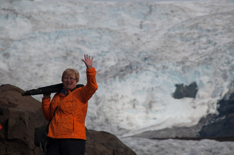 iceland+snapshots-116-2795619971-O.jpg