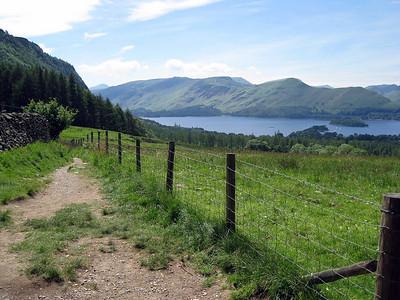 Lake District (2008)