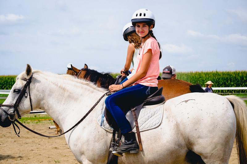 equestrian-239.jpg