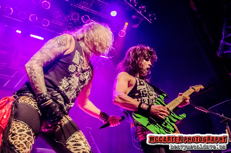 20170810-Concert 2017-Steel Panther-House of Blues-8104.jpg