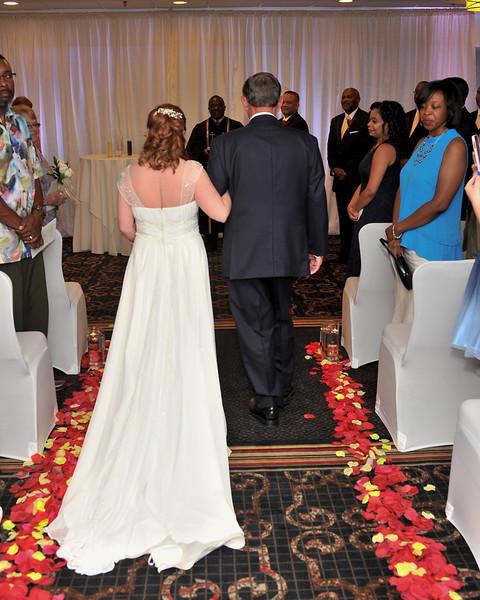 Wedding_070216_035.JPG