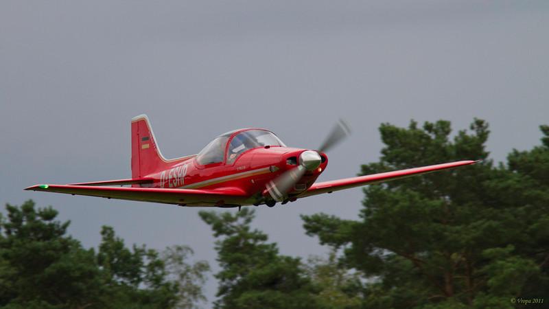Fly-in_14083_1a.jpg