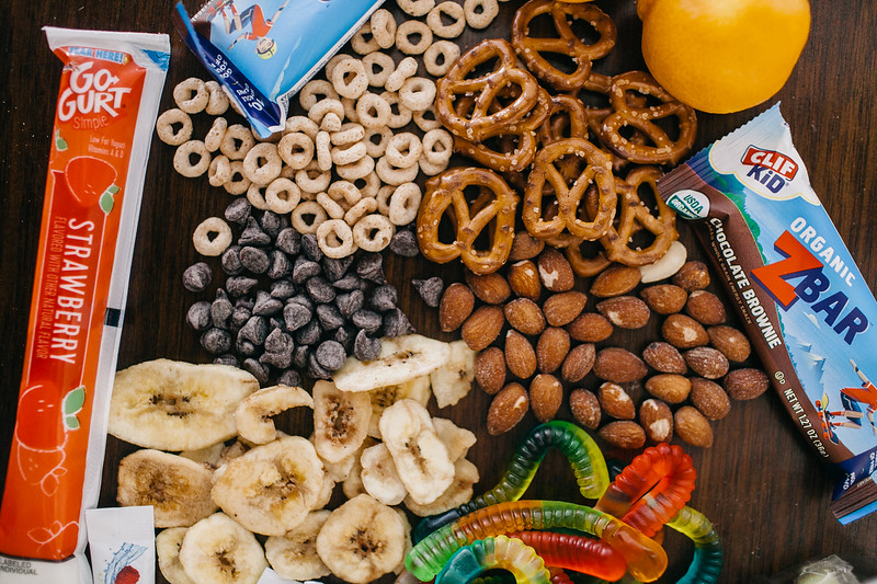 BLOG-Sedona Snacks-1008.jpg