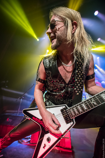 Judas Priest 2048 (13 of 19).jpg