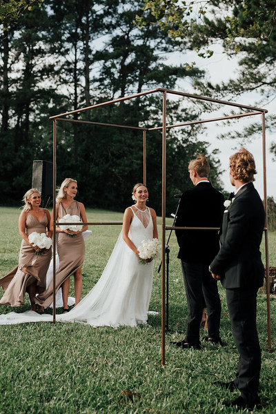 Morgan & Zach _ wedding -471.JPG