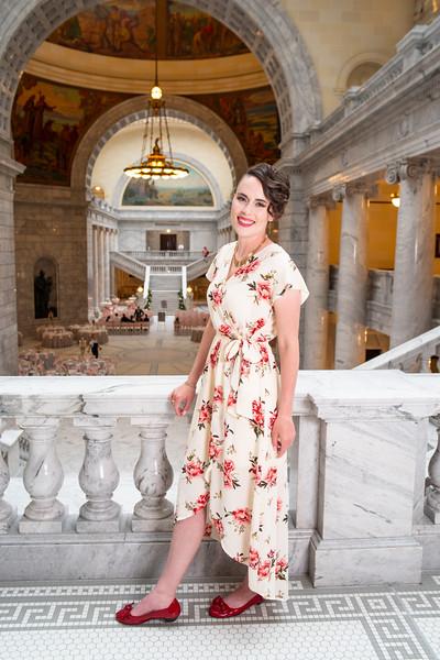 Lindsey Curtis Hawkes Capitol-1.jpg