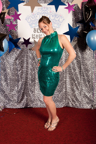 Seattle Mom Prom 2011-15.jpg