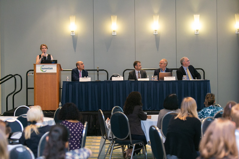 Humentum Annual Conference 2019-2916.jpg