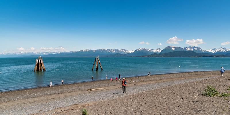 AlaskaSummer2018-1465.jpg