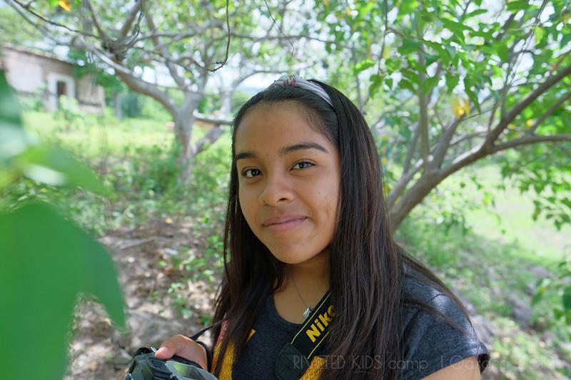 Jay Waltmunson Photography - Street Photography Camp Oaxaca 2019 - 109 - (DXT11259).jpg