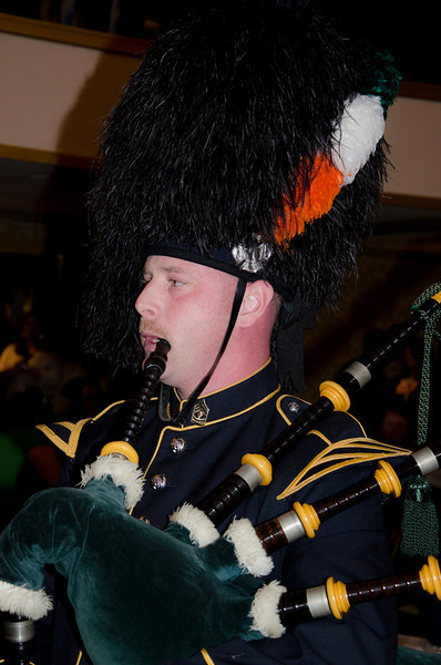 2012 Camden County Emerald Society529.jpg
