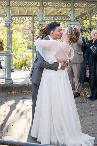 Central Park Wedding - Caitlyn & Reuben-89.jpg