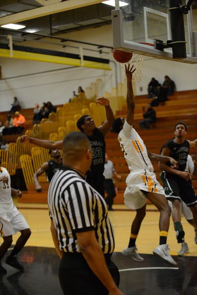 20131208_MCC Basketball_0460.JPG