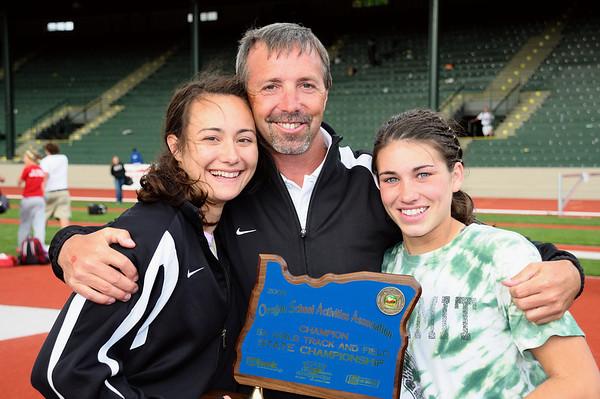 State Championships 2008