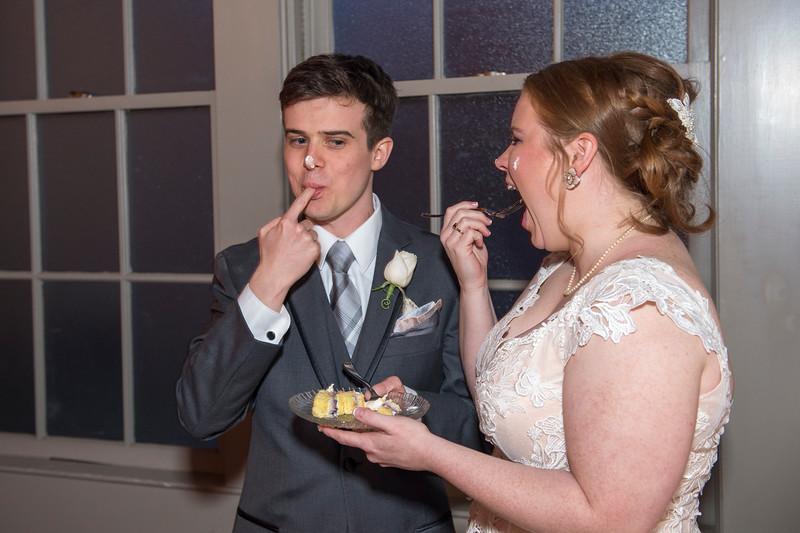 Hannah&Slaton_Wedding_2016_JC_256.jpg