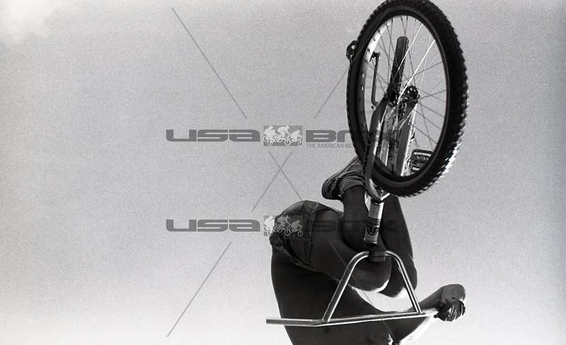 1984-River Jump300.jpg