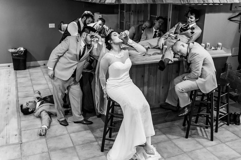 Rockford-il-Kilbuck-Creek-Wedding-PhotographerRockford-il-Kilbuck-Creek-Wedding-Photographer_G1A7227.jpg