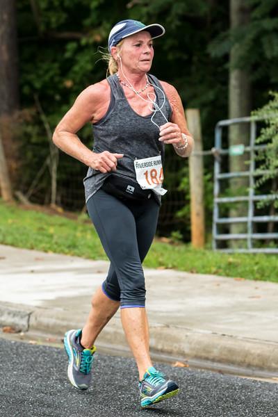 2017 Lynchburg Half Marathon 314.jpg