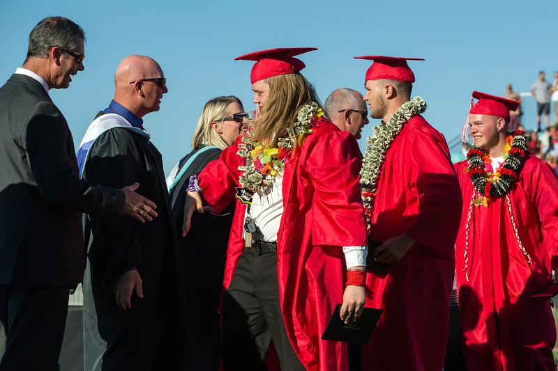 UHS Graduation 2018-200.jpg