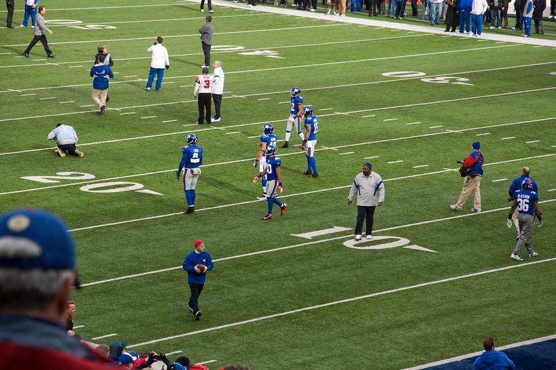 20120108-Giants-039.jpg