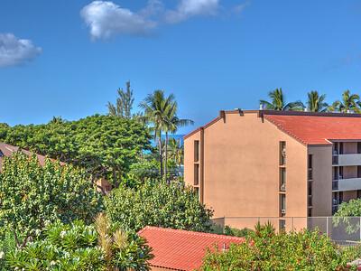 Maui Vista 2-301