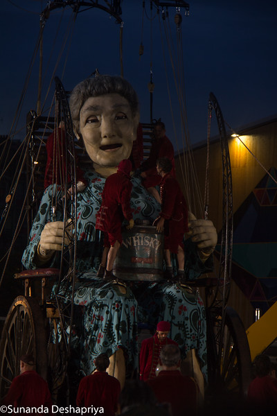Geneva marionettes  01 Oct©-s.deshapriya-3678.jpg
